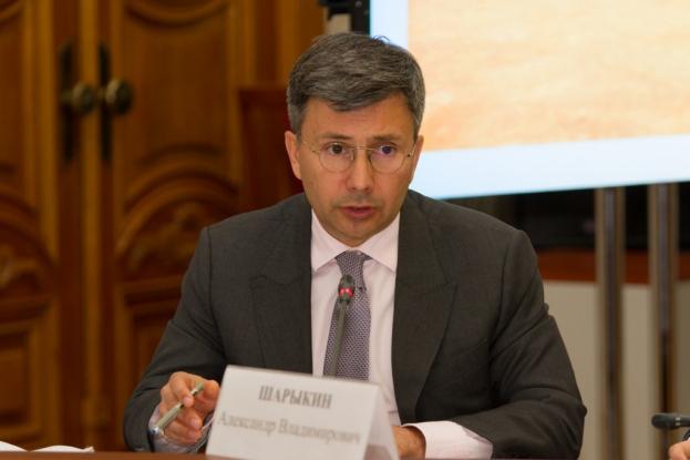 Новый координатор комиссии в области социально-трудовых отношений