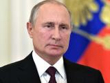 Президент РФ объявил о первоочередных мерах в связи с распространением новой коронавирусной инфекции.