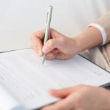 Расчеты с сотрудниками: новые правила заполнения платежек с 1 июня