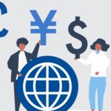 Приостанавливается ряд мероприятий налогового и валютного контроля
